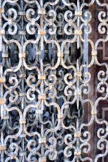 04 Door Detail Setra
