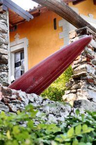 14 Surfboard Isola Bella