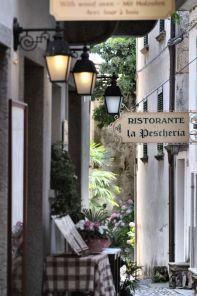 15 Side Street Isola Bella