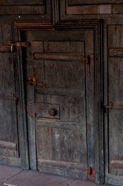 Kloster Maulbronn 07