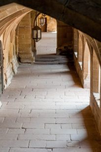 Kloster Maulbronn 20