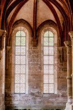 Kloster Maulbronn 27
