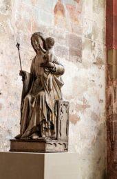 Kloster Maulbronn 38