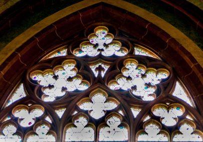 Kloster Maulbronn 39