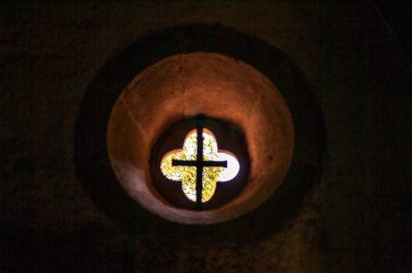 Kloster Maulbronn 40
