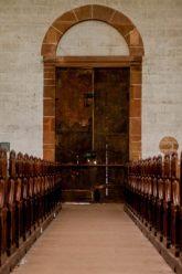 Kloster Maulbronn 45