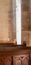 Kloster Maulbronn 46