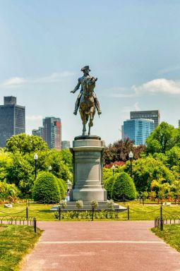 Boston 2014 01