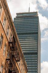 Boston 2014 03