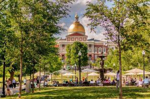 Boston 2014 05