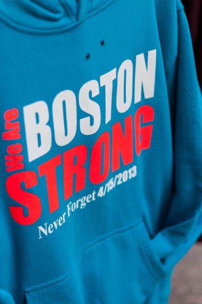 Boston 2014 07