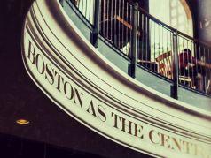Boston 2014 10