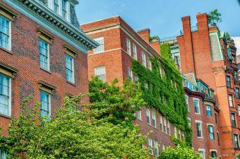 Boston 2014 20