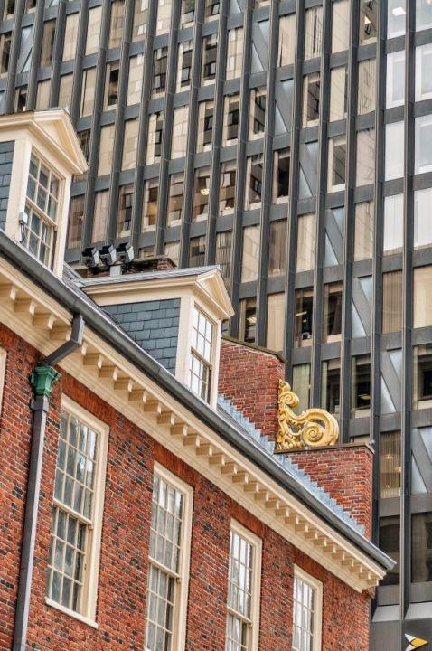 Boston 2014 25