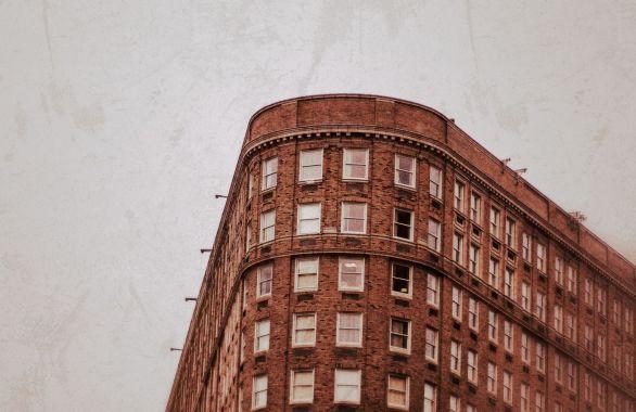 Boston 2014 27
