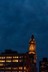 Boston 2014 32