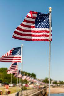 USA 2014 46