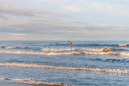 CHS Beach Walk 15