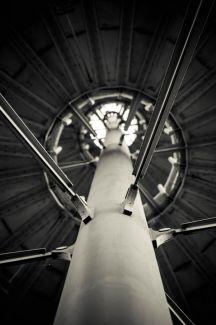 Killesburg Turm 03