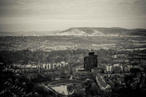 Killesburg Turm 07