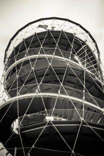 Killesburg Turm 08