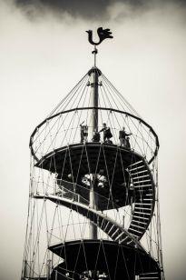 Killesburg Turm 10