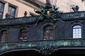 Dresden 05