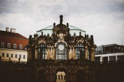 Dresden 07