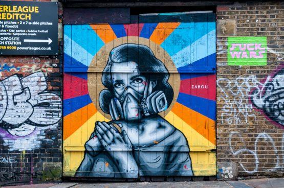 london-2016-01