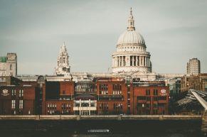 london-2016-05