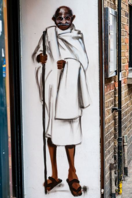 london-2016-07