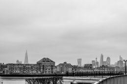 london-2016-08