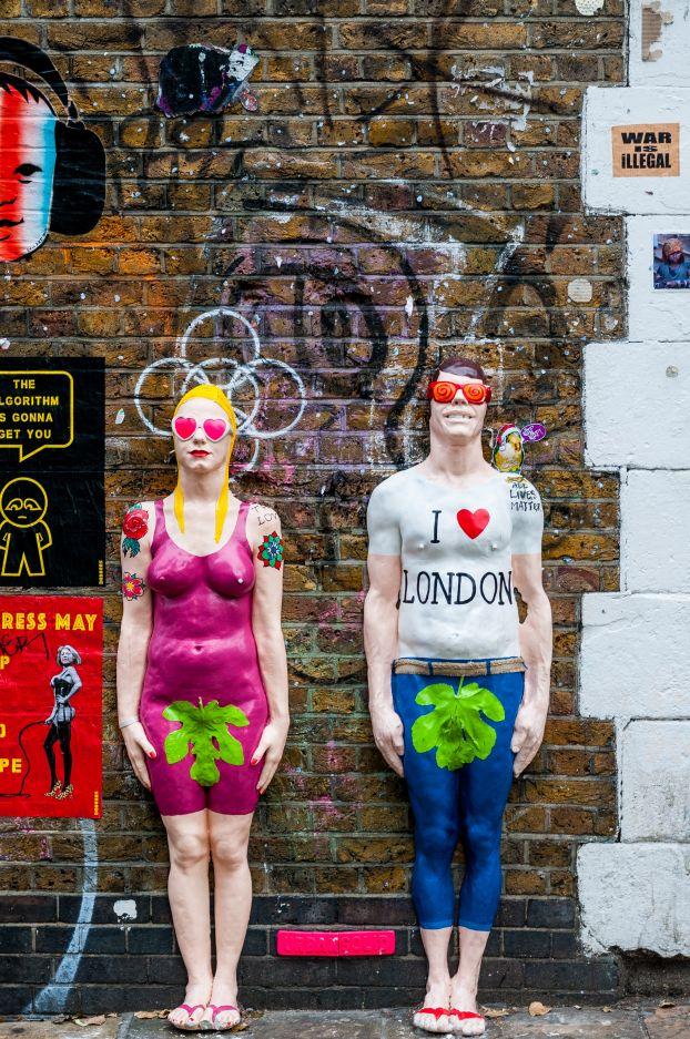 london-2016-20