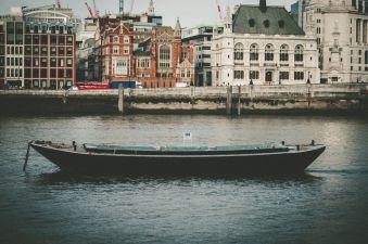 london-2016-21