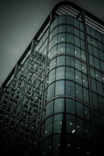 london-2016-24