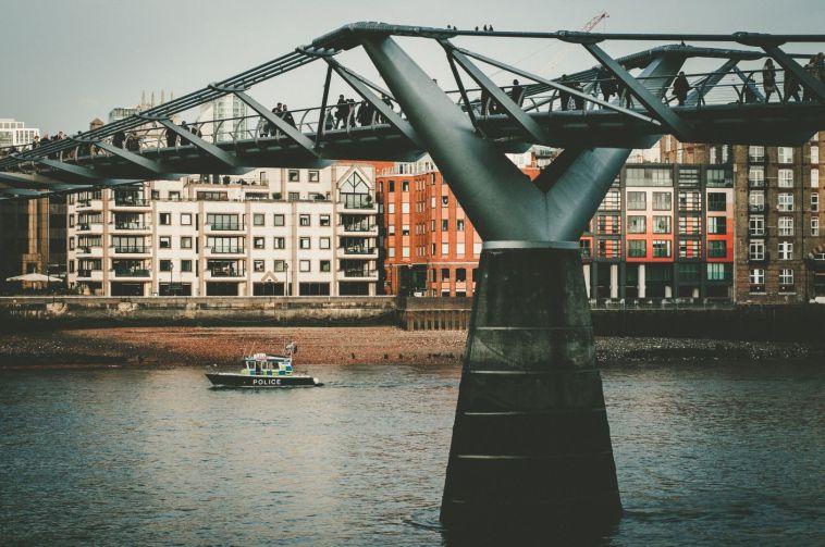london-2016-25