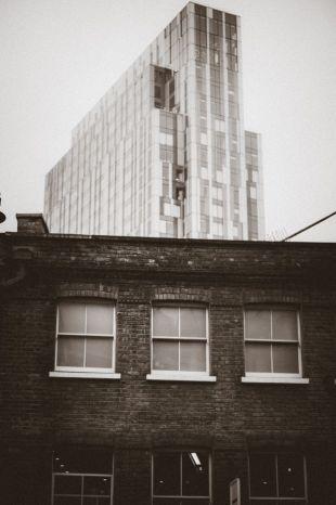 london-2016-28