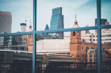 london-2016-30