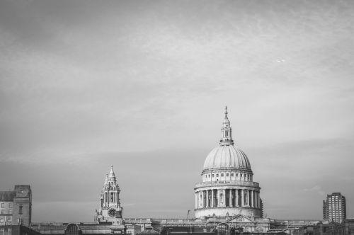london-2016-36
