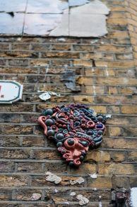 london-2016-37
