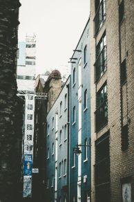 london-2016-39