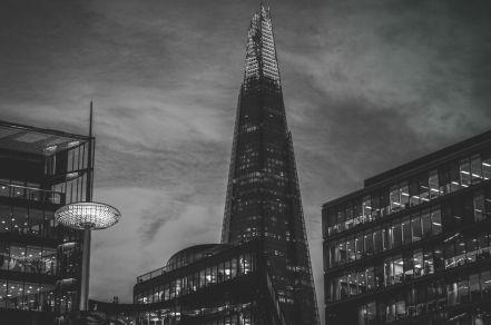 london-2016-40