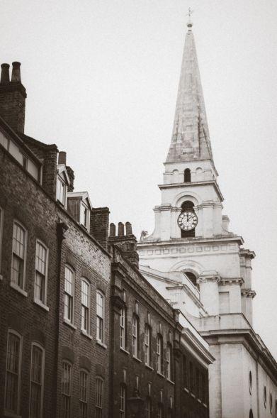 london-2016-42
