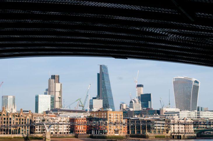 london-2016-43