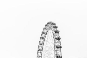 london-2016-44