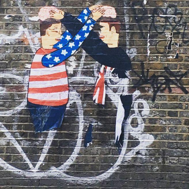 london-2016-46