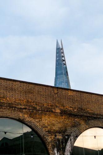 london-2016-47