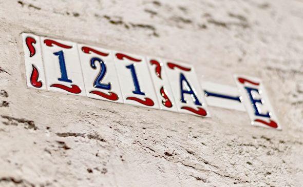 S-Ost 27