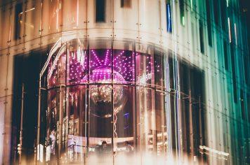 2018 london ckoh-06