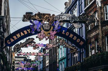 2018 london ckoh-07